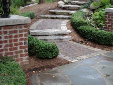 steps-11