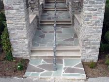 steps-13