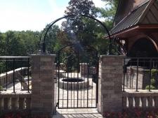 Babini-Gate